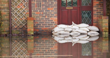 UK commits £62 million to flood defence