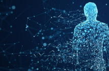 Europ Assistance releases AI for claims document analysis