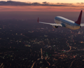 MS Amlin confirms exit from aviation insurance market