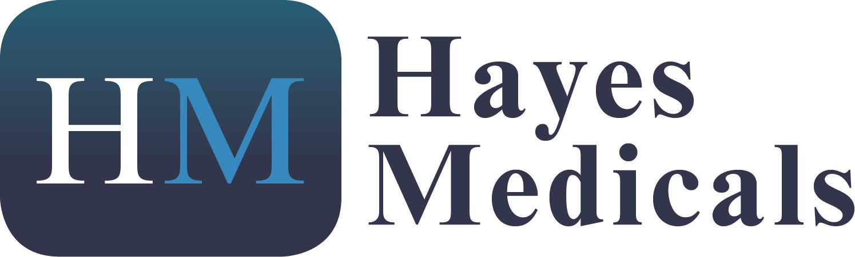 Hayes Medicals