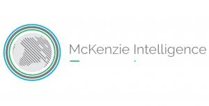 McKenzie Intelligence logo