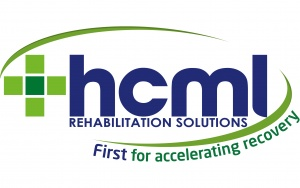 HCML logo for Personal Injury Awards