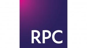 RPC logo BCA 2019