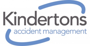 Kindertons logo BCA 19