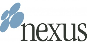 Nexus logo BCA 19