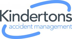 Kindertons logo
