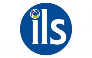 ILS logo PIA 19