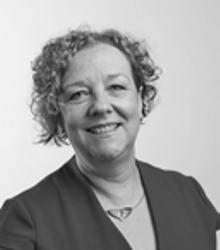 Melanie Rowles MPS 2