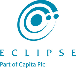 Eclipse2DLogo_PMS633-Standard-Blue---Part-of-Capita-Plc