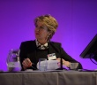 Claims_Conference_2015_DSC_2677
