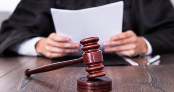CM_Website_News_court_Pleural_Plaque_Plaques_cases_NI_72DPI_photo