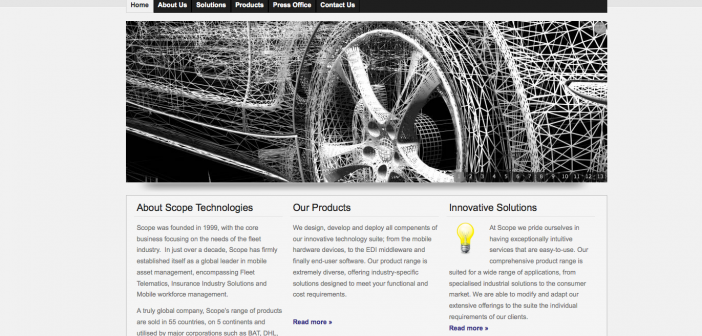 Claims_Scope_Technology_screenshot