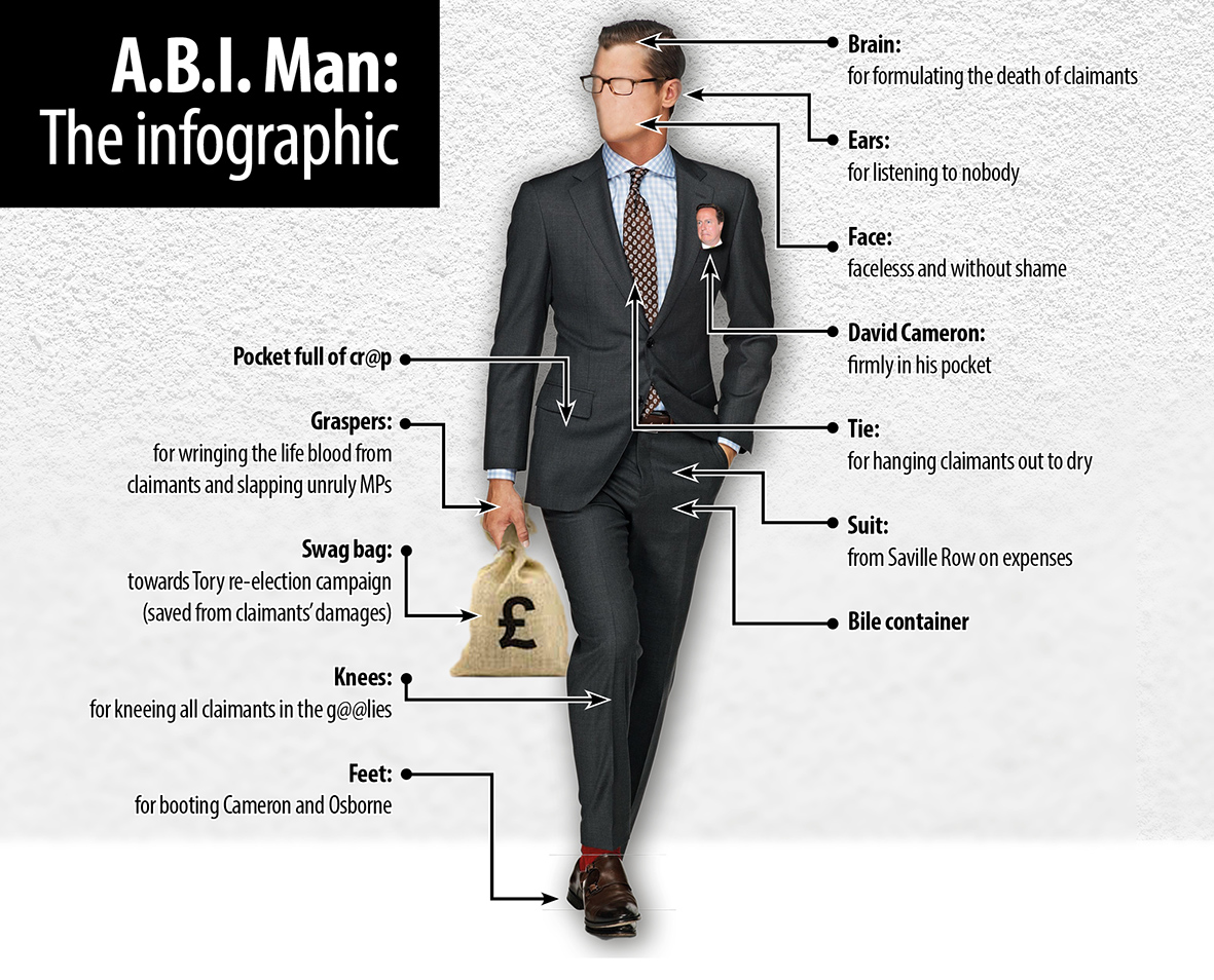 ABI_Man_graphic (1)