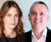 Claims Consortium Group enhances IT operations with recruitment of two non-executive directors