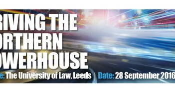 Yorkshire Legal Conference