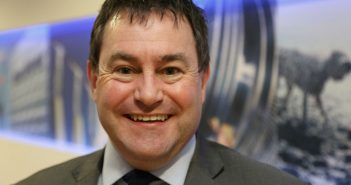 Nick Lock made head of property claims at Allianz