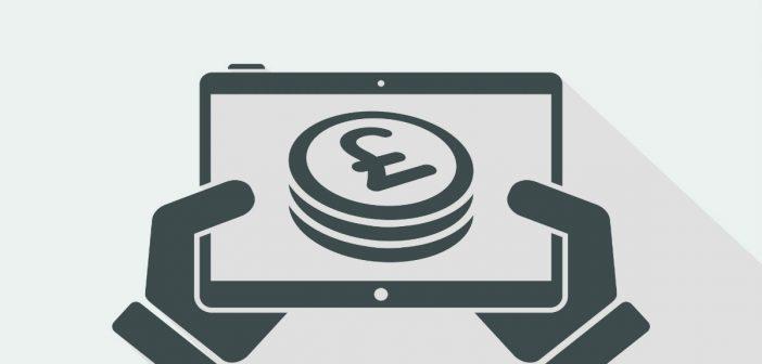 CMC regulation fees