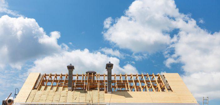 poor build compensation claims