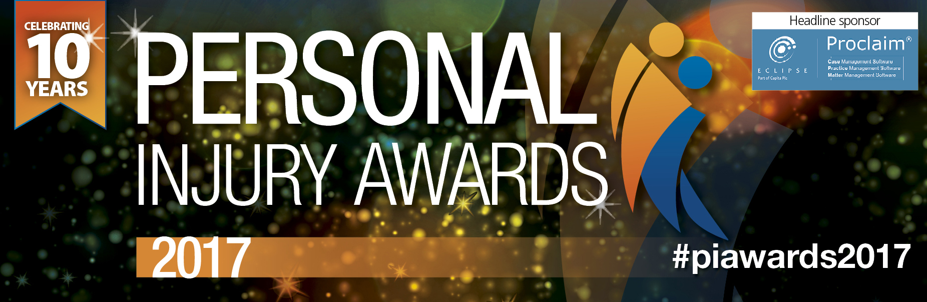 peronal_injury_awards_2017