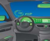 Consumer telematics: Ushering in an era of seamless vehicle connectivity solutions
