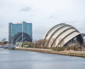 Keoghs opens new office in Glasgow