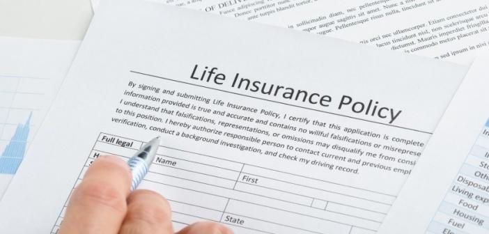 life insurance fraud