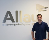 Allay continues on path to expand workforce to over 400 staff in 2017