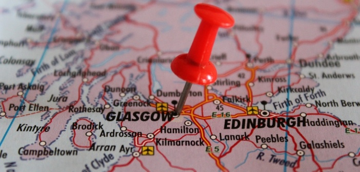 Bush & Company expansion brings specialist services to seriously injured people in Scotland