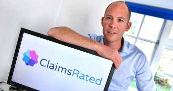 Claims Rated