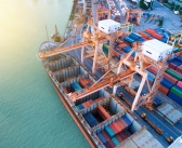 Cargo theft accounts for a tenth of claims in the last decade for transport and logistics insurer