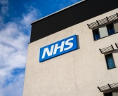 Silk hits back at NHS Resolution chief executive over mediation claims
