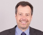 Ageas UK hires Mark Collins as chief information officer