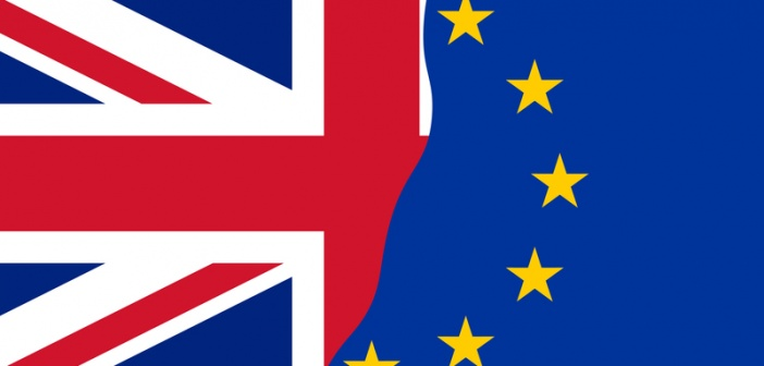 XL Catlin introduces innovative Brexit continuity clause