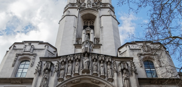 Victory for personal injury lawyers as UK Supreme Court overturns Edmondson v Haven