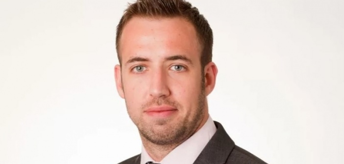Allianz promotes Stait to head of claims suppliers and experts