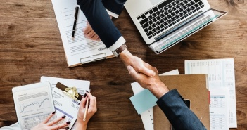Verisk buys claims management solutions and subrogation provider