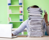 Failure to follow up initial client enquiries costing PI lawyers, finds First4Lawyers