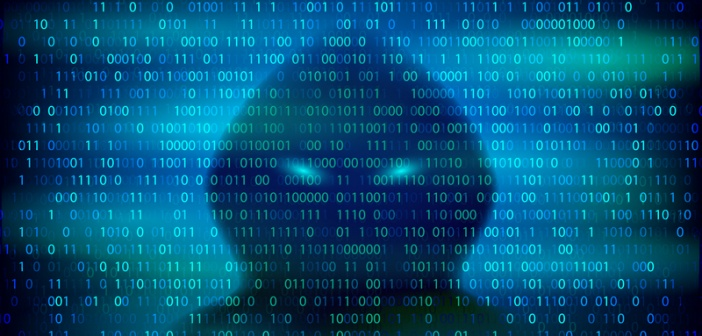 RSA launches cyber cover for global businesses