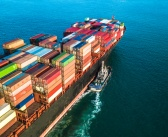Sedgwick strengthens marine claims services
