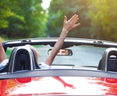 Telematics insurance contributes to fall in young driver casualties, finds LexisNexis Risk Solutions