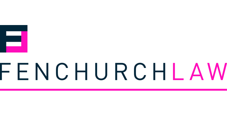 Fenchurch-Law-logo