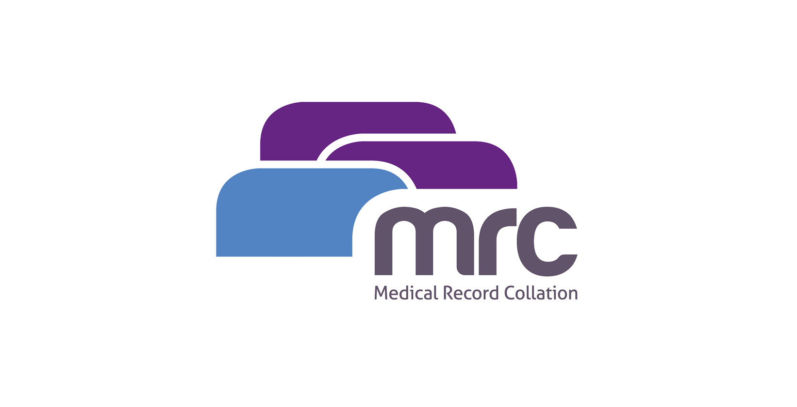 Medical Record Collation