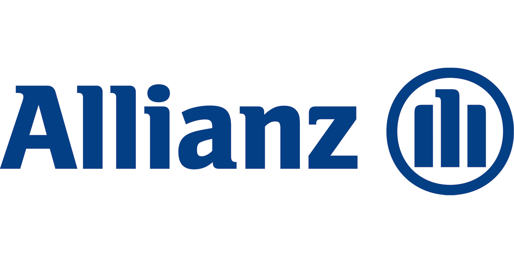Allianz Legal Protection