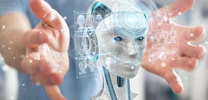 Allianz AI platform