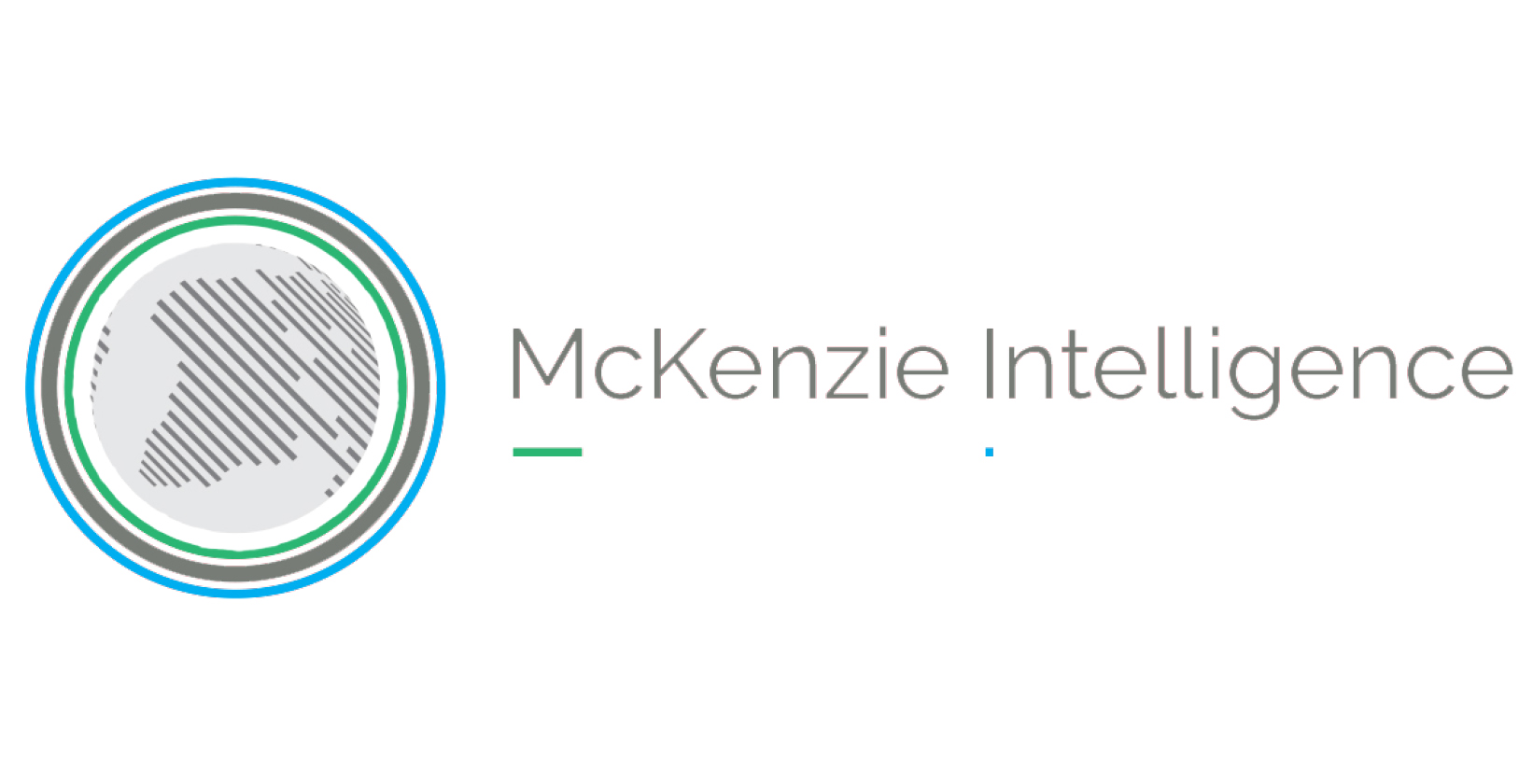 McKenzie Intelligence