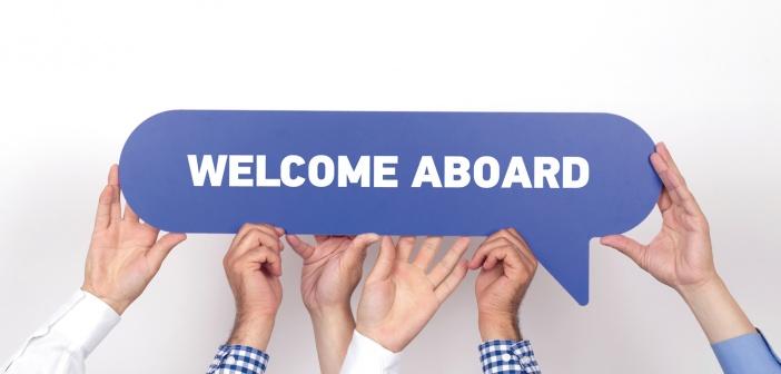 Carpenters becomes associate ABI member