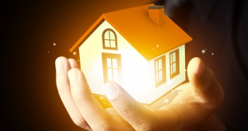 Cost of home contents insurance falls yet one in four are uninsured finds ABI