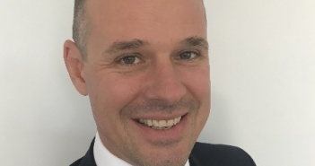 Covéa Insurance hires chief technology and information officer