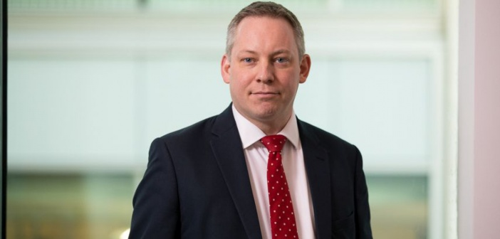 DAC Beachcroft strengthens national claims solutions business with new partner