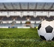 World Cup injuries take their toll on Premier League clubs, finds JLT Specialty